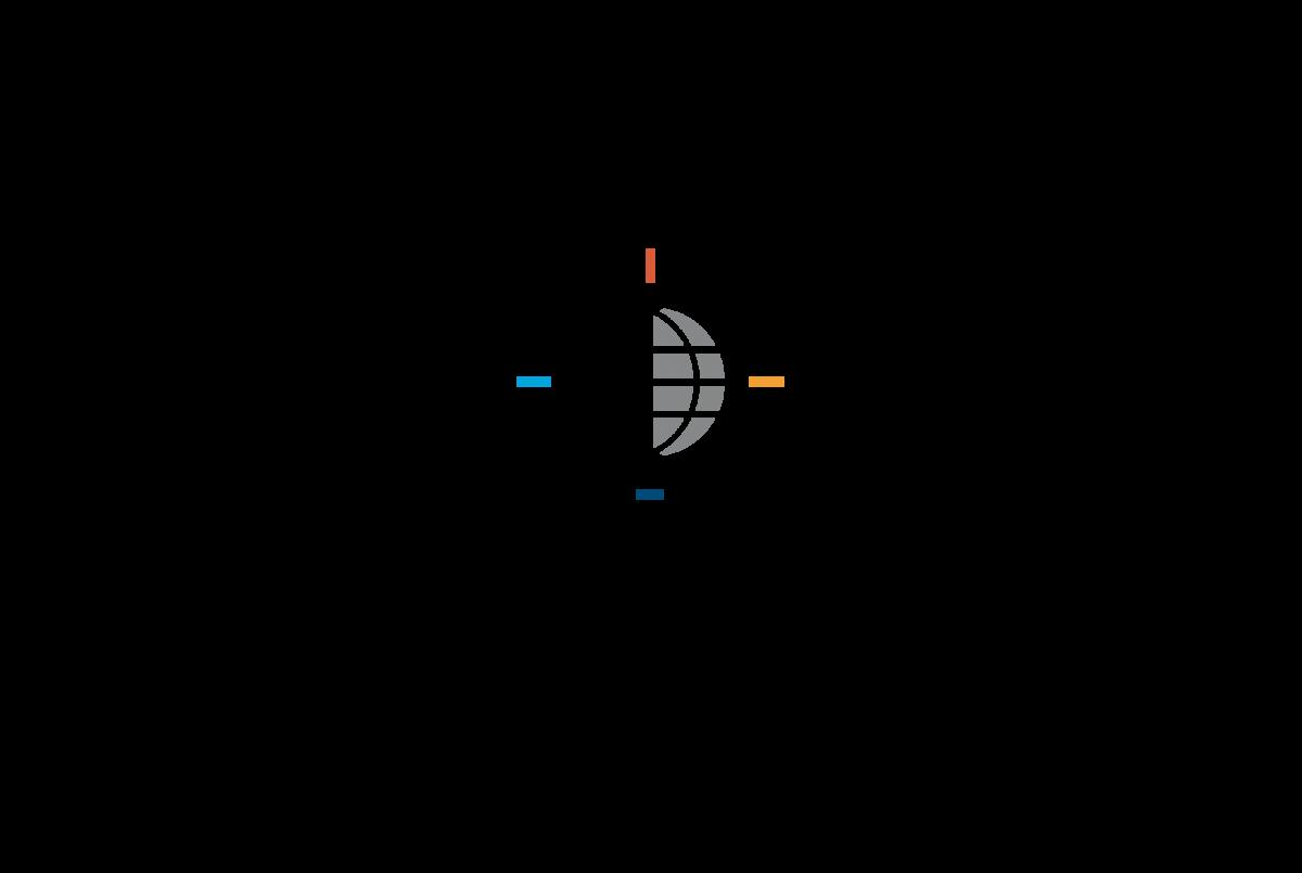 RZ_Smartshiftwork_Logo_4C-POS
